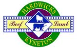 Hardwicks-Kyneton