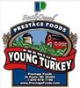 Prestage-Foods