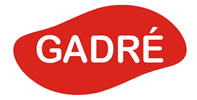 gadre