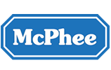 mcphee