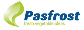 pastfrost