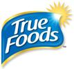 true-foods